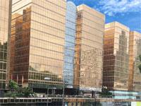 香港:東新科技有限公司/東新深尾有限公司